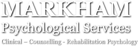 Markham Psychological Services